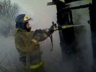 Пожар в Слюдянском районе — МЧС России по Иркутской области