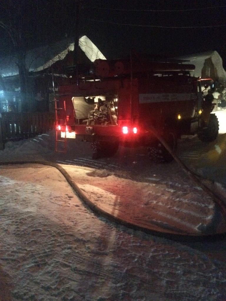 Пожар в Жигаловском районе — МЧС России по Иркутской области