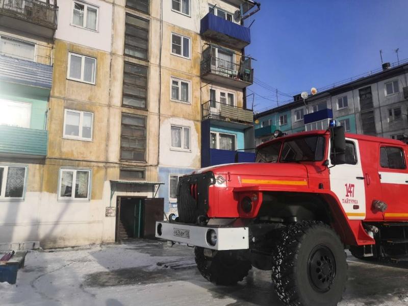 Количество пожаров в Иркутской области остаётся на высоком уровне. Обстановка с пожарами в регионе 6 января