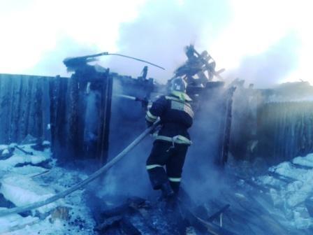 Пожар в Осинском районе — МЧС России по Иркутской области
