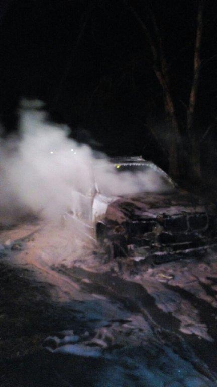 Пожар в г.Свирске — МЧС России по Иркутской области