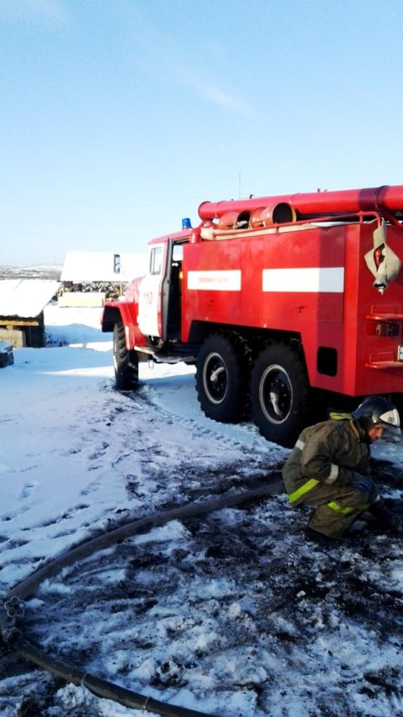 Пожар в Куйтунском районе — МЧС России по Иркутской области