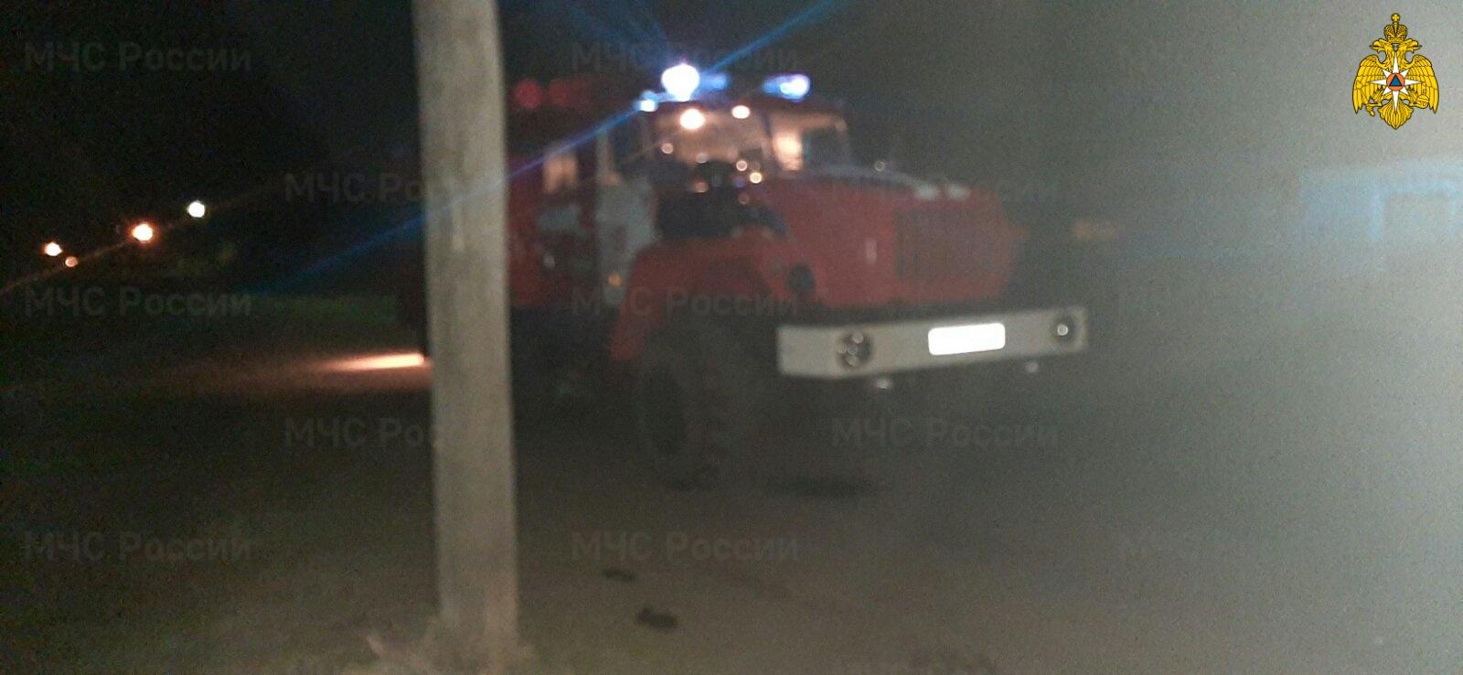 Пожар в п. Балаганске — МЧС России по Иркутской области