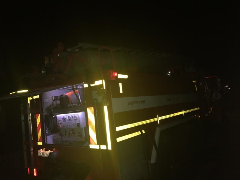 Пожар в Качугском районе — МЧС России по Иркутской области