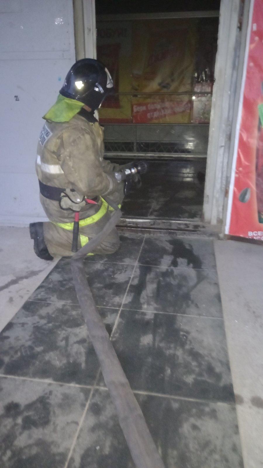 Пожар в Усольском районе — МЧС России по Иркутской области